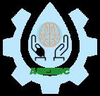 Association de Soutien aux Enfants Infirmes Moteurs Cérébraux (ASEIMC).