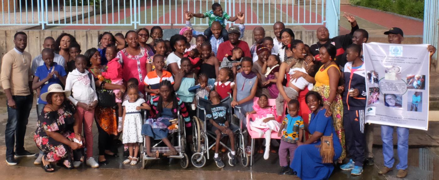 ASEIMC – Association de Soutien aux Enfants Infirmes Moteurs Cérébraux